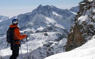 monterosa-ski