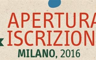 Fa la cosa giusta Milano 2016